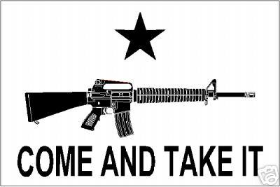 Flag_ComeTakeItAR15