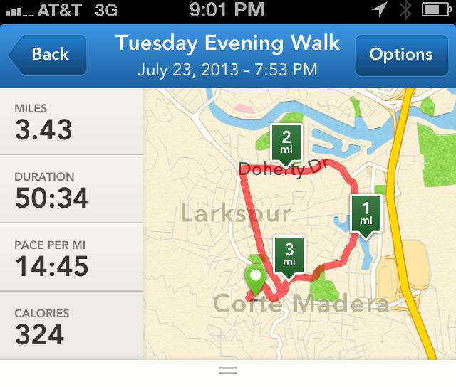 walk map 7.23.JPG